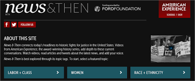 http://www.pbs.org/wgbh/americanexperience/newsandthen/