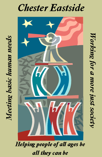CEM Logo - draft3a  15 May 14