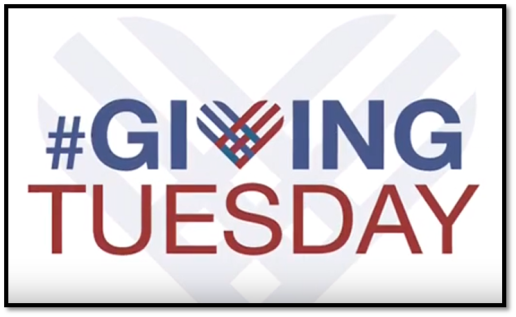 Giving Tuesday1