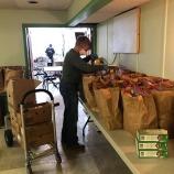 CEI Food Bank 4